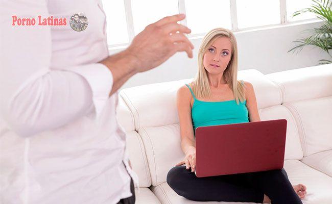 Nelia recommend Susan dey giving blowjob